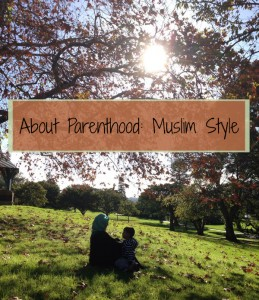 aboutparenthood